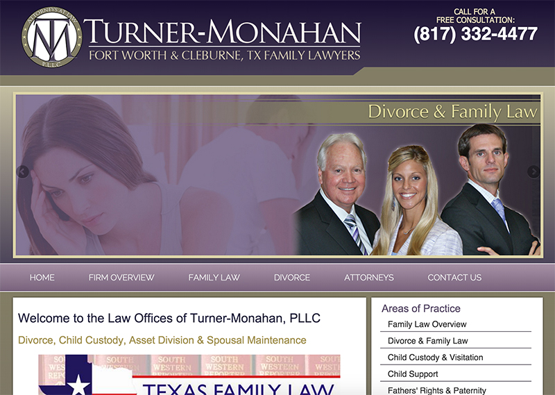 FindLaw Replacement Sites | Website Design for Law Firms